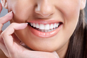 All-on-4 Dental Implants Houston, TX