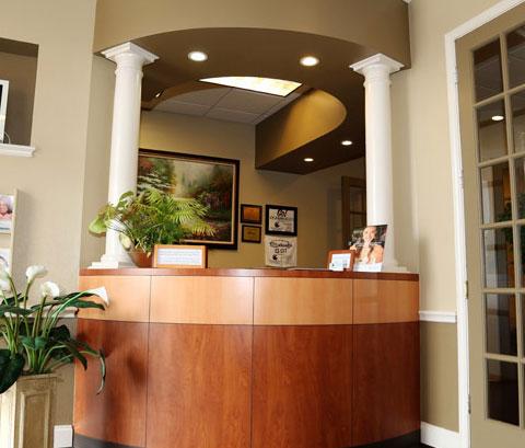 Pearl Shine Dental Cosmetic Dentistry