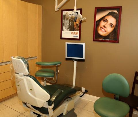 Pearl Shine Dental Clinic