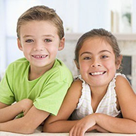 Why Visit a Pediatric Dentist?
