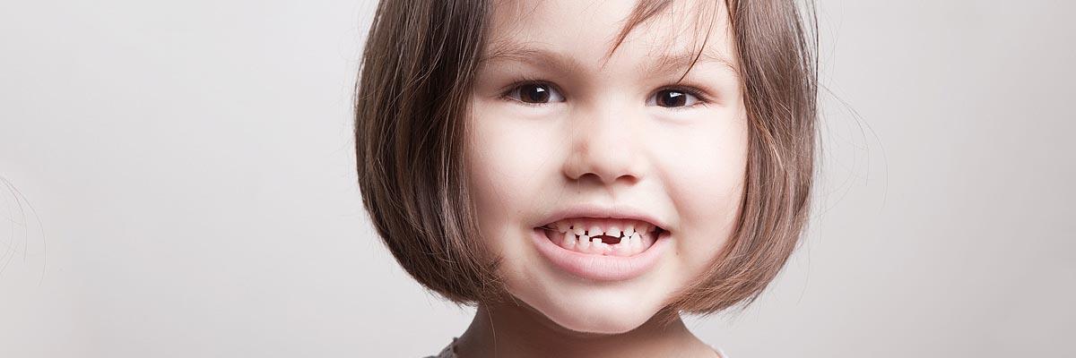 Pediatric Dentist Houston, TX