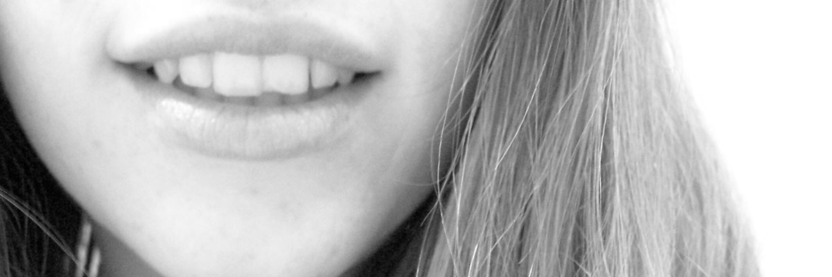 Chip My Tooth header