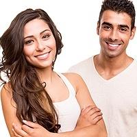 Dentures Secured by Implants