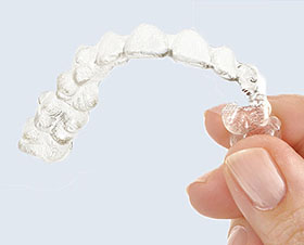teeth whitening at dentist header
