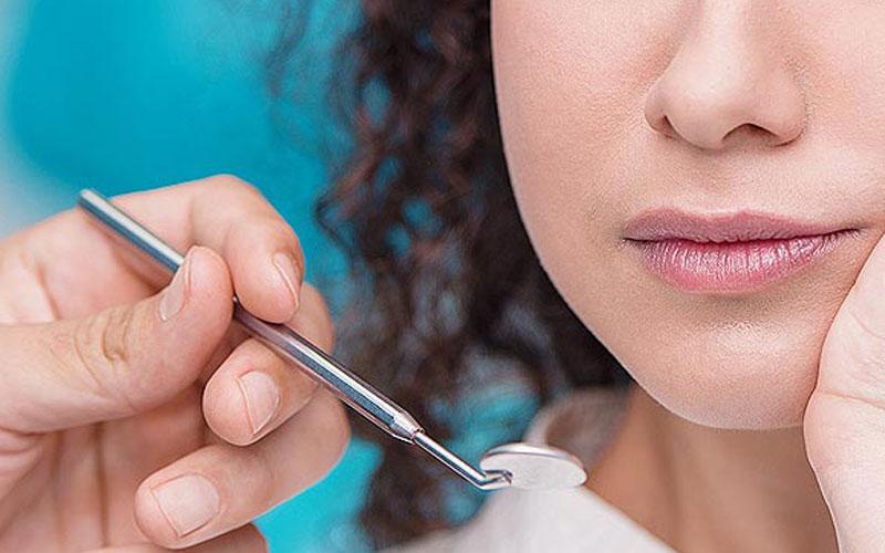 Post-OP Care for Dental Implants