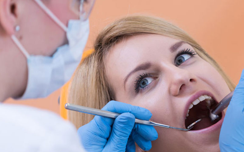 When is a Tooth Extraction Necessary?