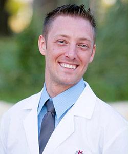Dr. JEROMY L. THORNTON, DDS
