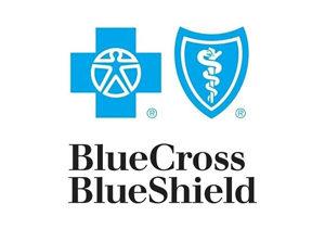 Blue Cross, Blue Shield