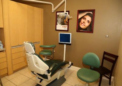 Pearlshine Dental Houston